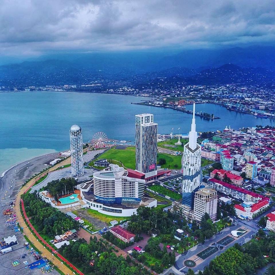 Batumi_view
